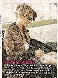 Country Weekly 8/25/08